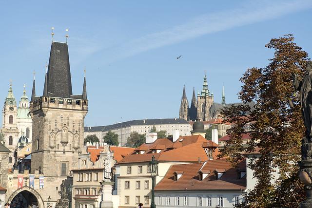 Praha_044