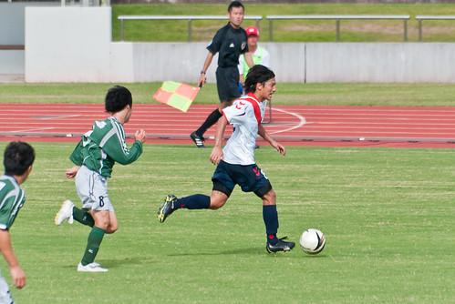 2012.09.17 東海リーグ第13節:FC岐阜SECOND-4042