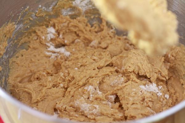 Biscoff Coffee Cake 8
