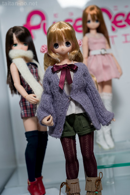 DollShow35-DSC_5373