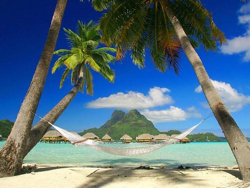 St Lucia Named The Caribbean S Leading Honeymoon Destination For