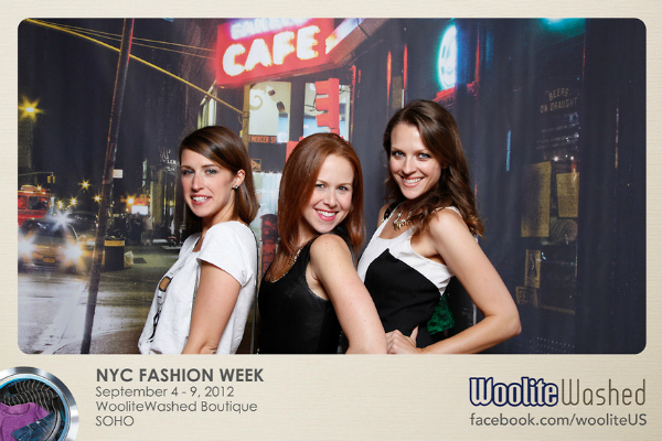 woolite-fashionweek-sep2012-day2-251