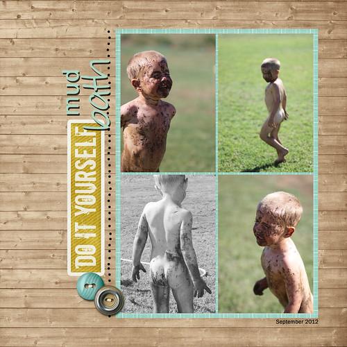 Westynn Mud Bath_2012