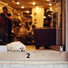 chinatown hair salon doggy by Breukellen Riesgo