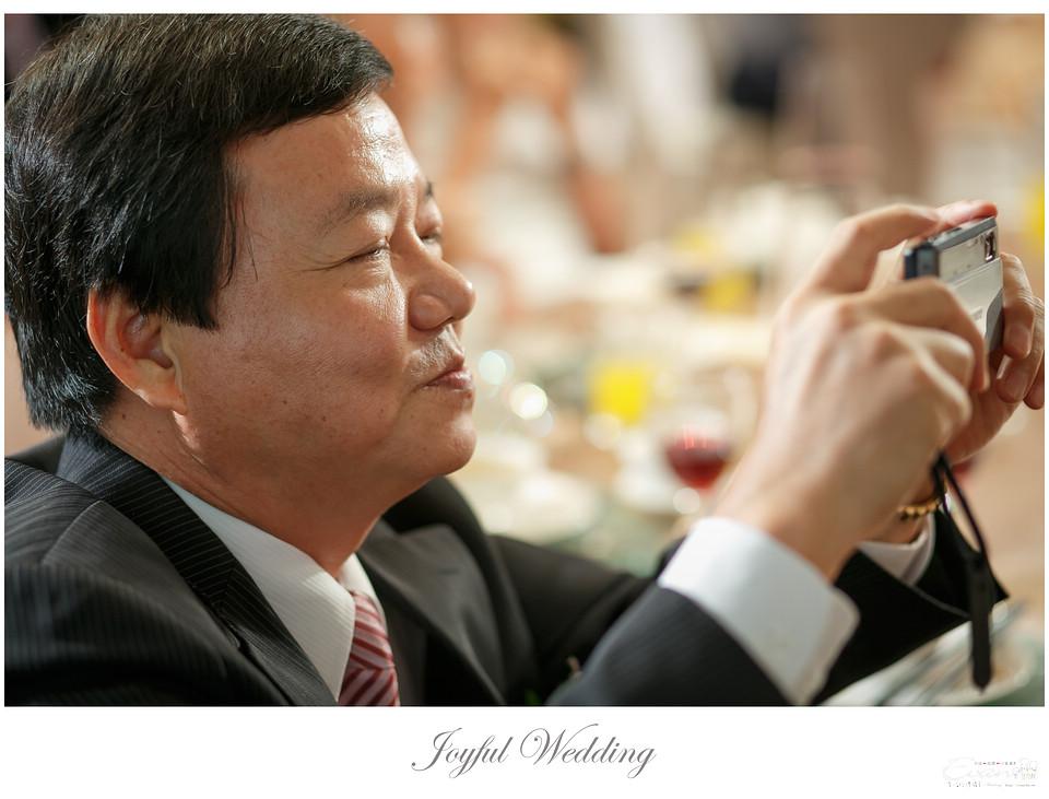 小朱爸 婚禮攝影 婚禮紀錄_0073