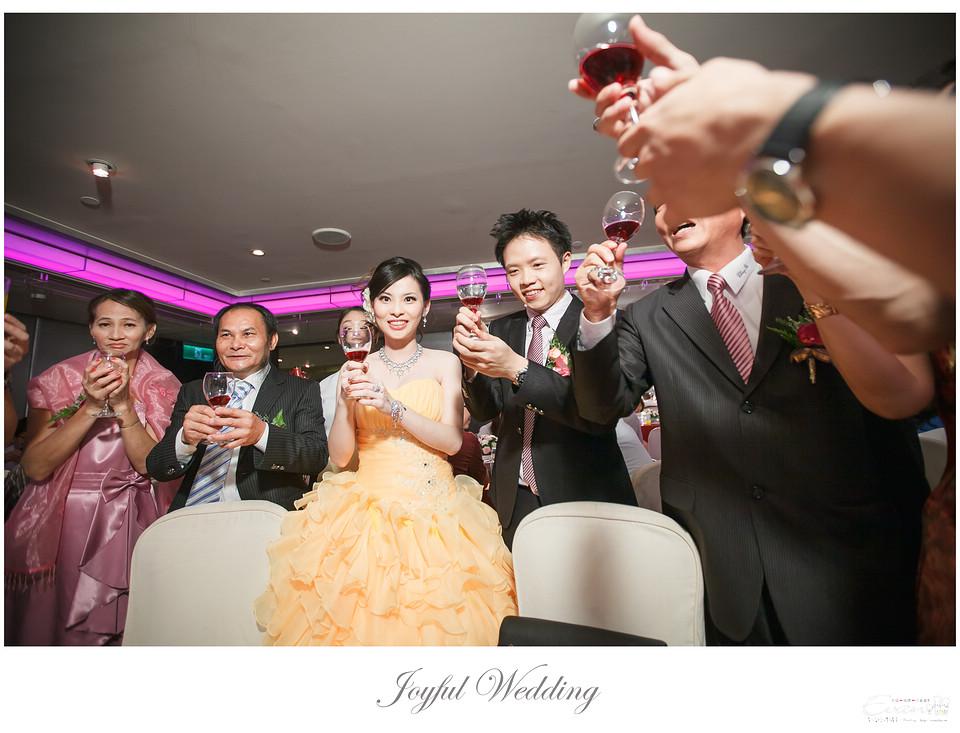 小朱爸 婚禮攝影 婚禮紀錄_0090