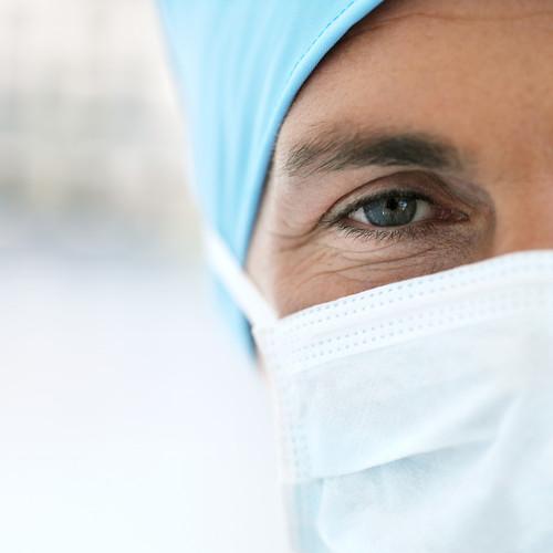 las vegas plastic surgeons