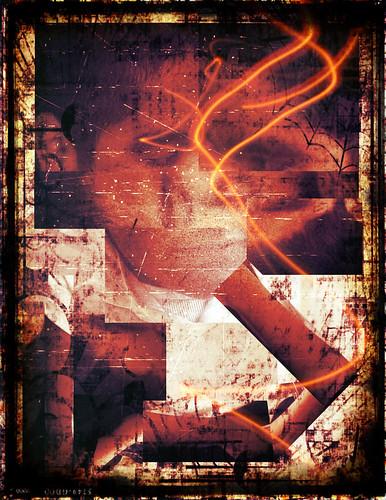photomontage3