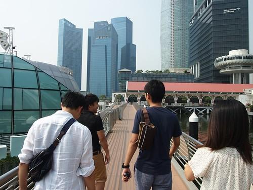 Singapore-112