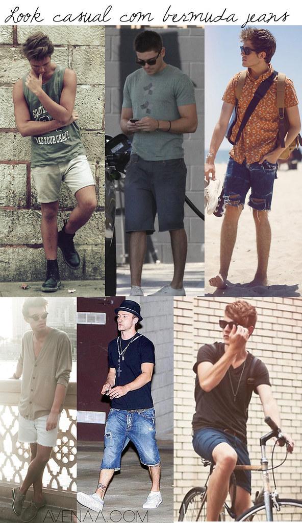 bermuda-jeans-homens
