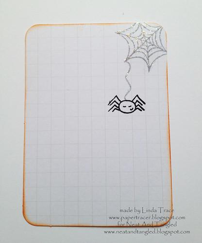 journalling card 4