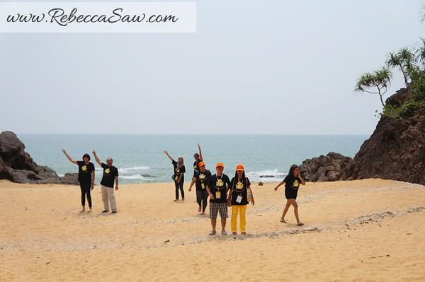 malaysia tourism hunt 2012 - answer-001