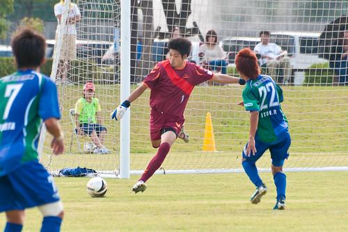 2012.09.22 東海リーグ第14節:vsF鈴鹿ランポーレ-4791