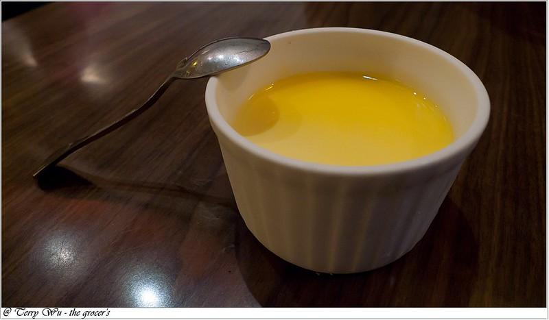 蘆洲亞得里義式料理  (16)