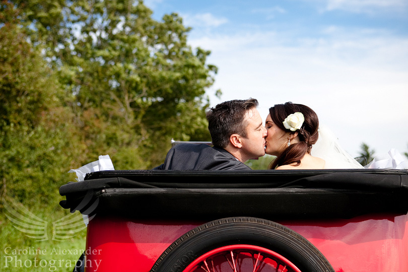 67 Winkworth Farm Wedding Photographer