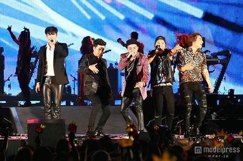 BIGBANG-ANation-Tokyo-20140829(1)