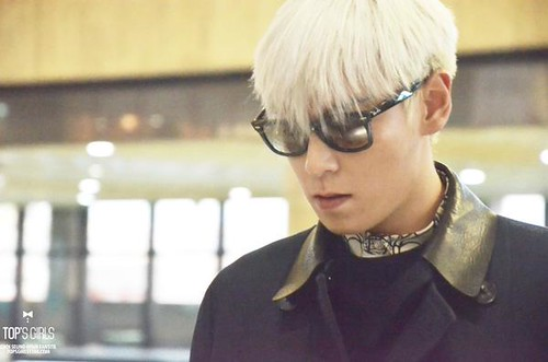 TOP-HQ-Gimpo-Departure-20150115-4