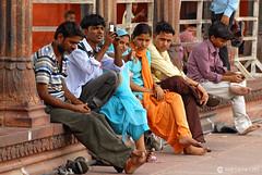 12-06-25 India-Ladakh (234) Delhi R01
