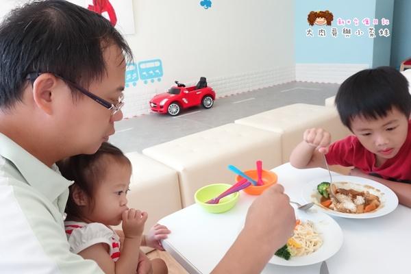 火車快飛親子餐廳餐點菜單 (4).JPG