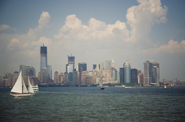 NYC-0142