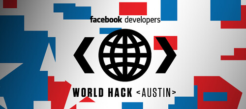 WorldHack_eventREG_austin
