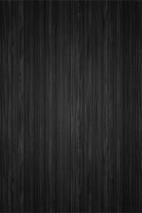 black-wood.jpg