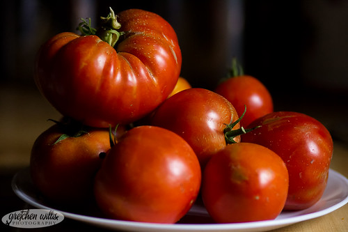 tomatoes-7534