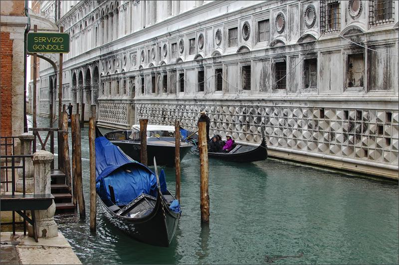 Venezia_0287