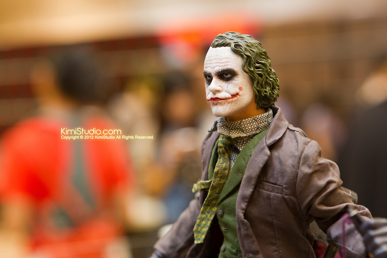2012.08.11 2012 Hot Toys-119