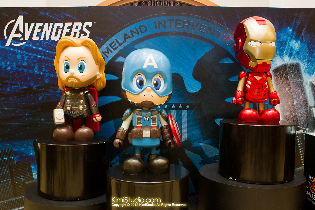 2012.08.11 2012 Hot Toys-120