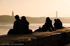 20120210-Lisbon-0117