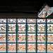 Samsung NX20 imageloger -  Wall of glass by Samsung SMART CAMERA
