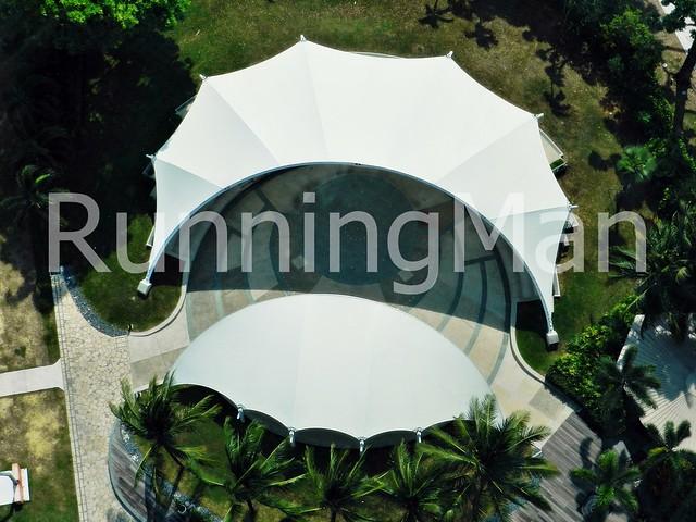 Singapore Flyer 10