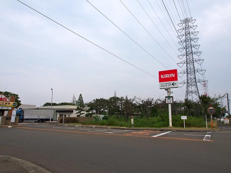 P8110005