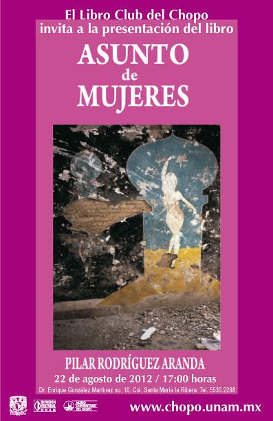 Asunto_de_Mujeres (1)
