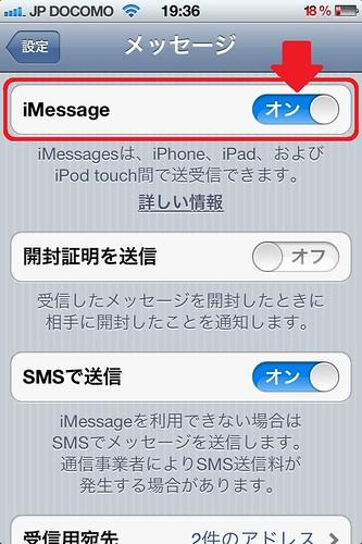 IMG_0950-0