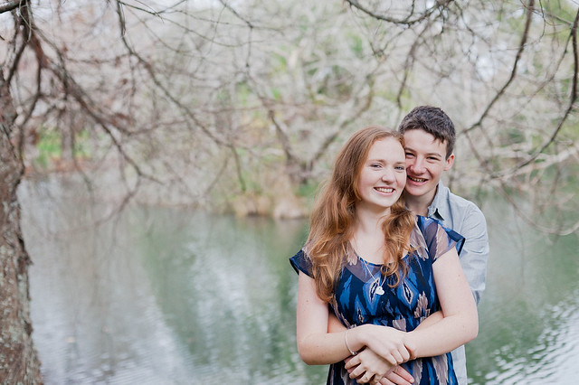 lydiaarnoldphotography-S&Jengaged-30