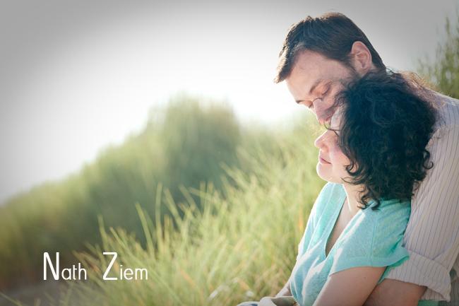 photos_couple_mariage_manche