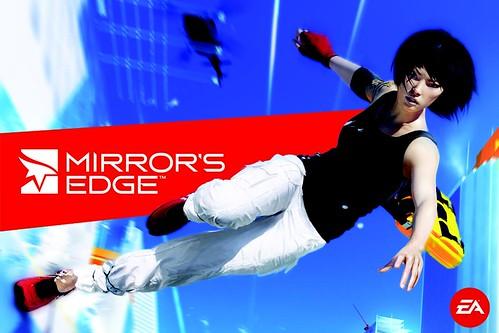 Mirror's Edge and Bad Company Are 'Too Good To Kill'