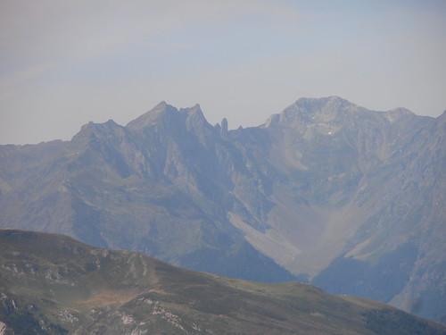 SOUM DE GRUM-CRETE D'ANDREYT 095