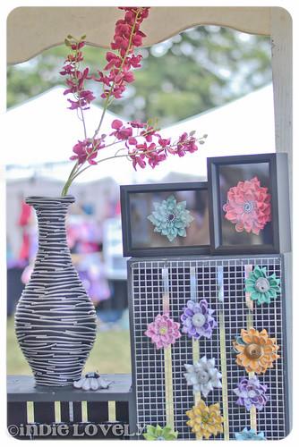 lavender festival-40