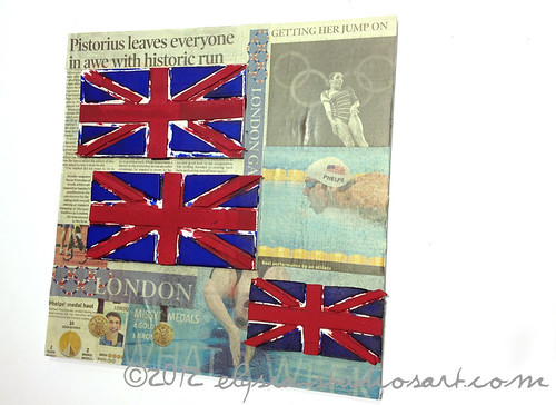 Frame-Stamps