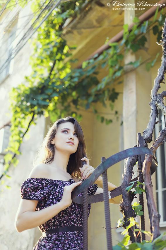 lilya_web_25