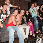 Cocktails with Tera Patrick and Kris Anderson 026