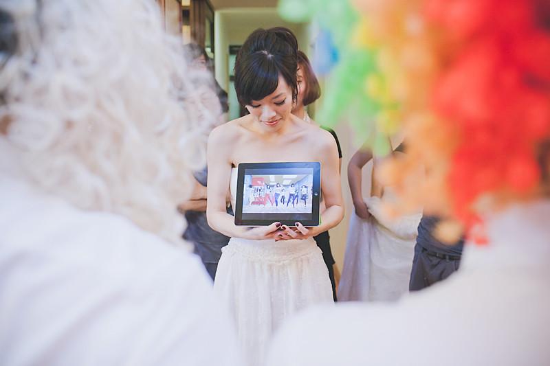 台北國賓婚攝