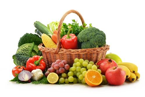 XVI. Vegetáriánus Fesztivál