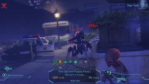 XCOM_MP_SecCommVsChrysUI - NEW