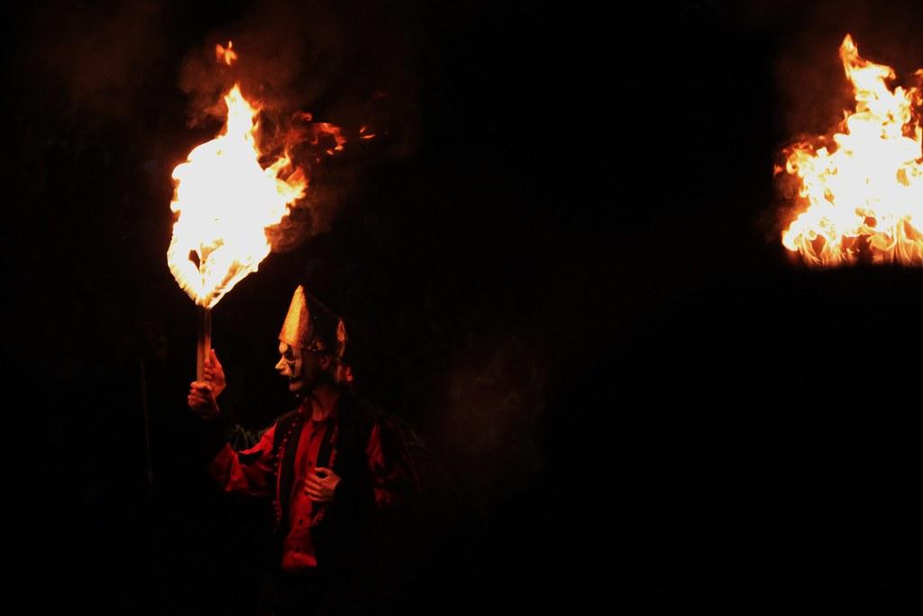 flamma 021
