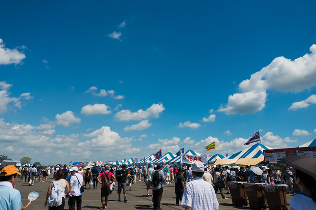 YOKOTA_AIRBASE_FESTIVAL_2012-13