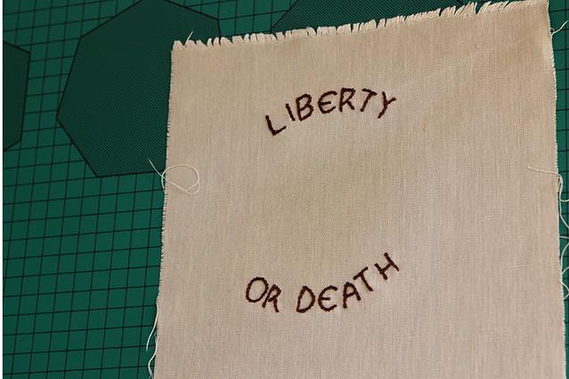 LibertyOrDeath10